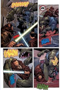 Obi-Wan-é-atacado-por-um-savrip.jpg