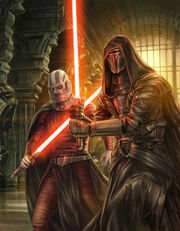 Darth Revan 4773c4f4d54b3.jpg