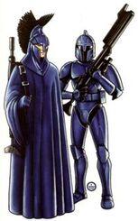 Senate Guard.jpg