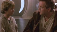 ObiWan e Anakin.jpg