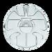 RO Silver