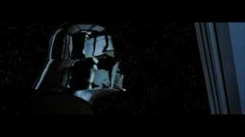 Star Wars Episode V - The Empire Strikes Back Trailer