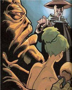 Jabba-ki-Mundi.jpg