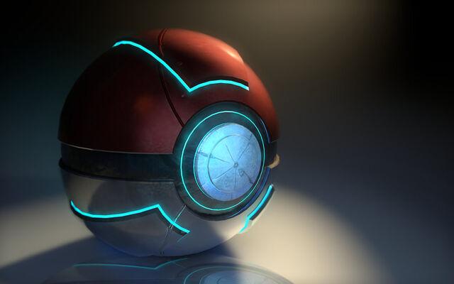 File:Omni-ball.jpg