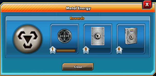 File:Metal reward.png