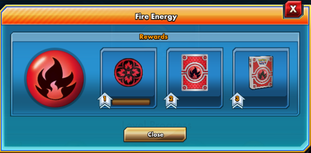 File:Fire reward.png