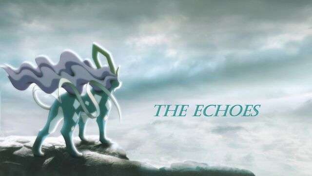 File:The Echoes.jpg