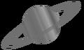 Miniatura da versão das 19h19min de 2 de janeiro de 2013
