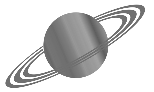 Arquivo:Planetes.png