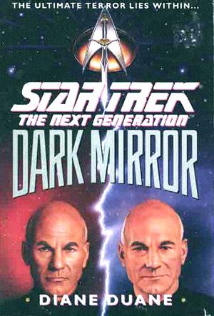 Arquivo:Dark mirror Pocket TNG.jpg