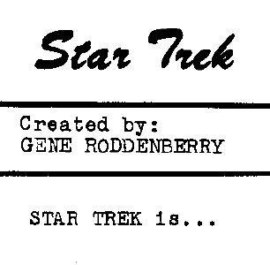 Arquivo:Star Trek é....jpg