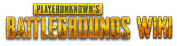 Playerunknown's battlegrounds вики