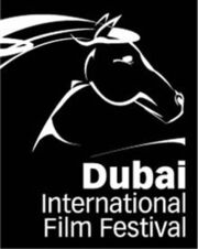 PDI logo Dubai 07182008