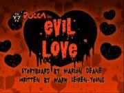 Evilove
