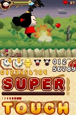 File:Pucca-power-up-3.jpg