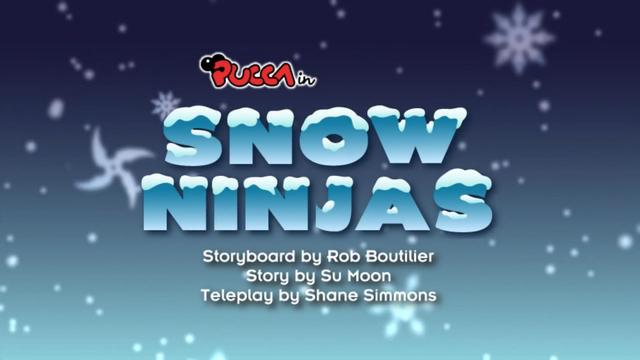 File:Snowninjas.png