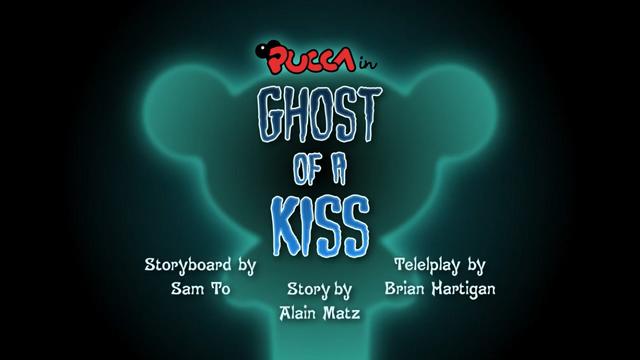 File:Ghostofakiss.png