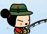 FishermanPucca