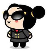 Pucca8