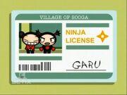 Licenselove