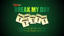 BreakMyDay