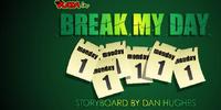Break My Day