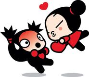 Pucca-power-up-arte-006