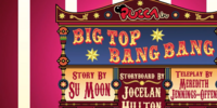 Big Top Bang Bang