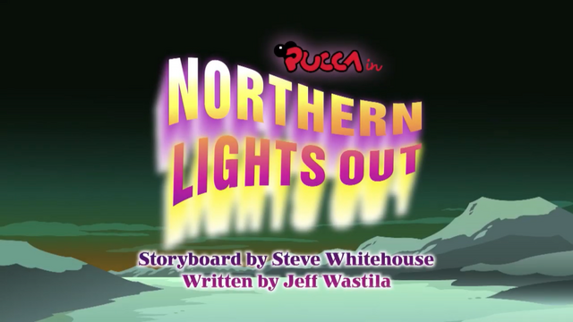File:NorthernLightsOut.PNG