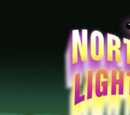 Northern Lights Out