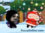 File:150px-Venganza-navideña2.jpg