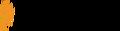 Vorschaubild der Version vom 31. Oktober 2015, 15:08 Uhr