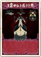 Homulilly Card1