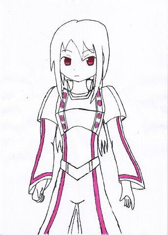 File:OC-Puella-Magi-pink.jpg