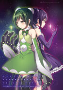 Suzumagi-vol-3-bonus-color-illustration-hinata-sisters