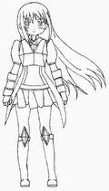 Knight-homura-concept-art-final