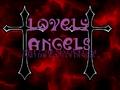 Thumbnail for version as of 23:34, November 9, 2013