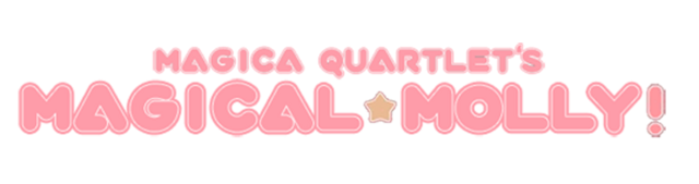 File:Magical-quartlet's-magical-molly-logo.png