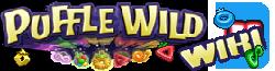 Wiki Puffle wild