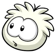 File:White pufle 12345.jpg