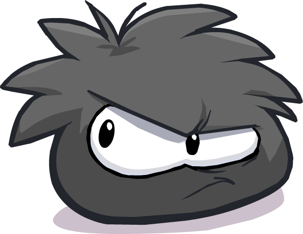 File:Black Puffle30.png