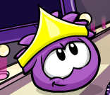 File:Purple puffle 2.PNG