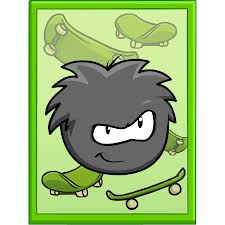 File:007blackpuffle.jpg