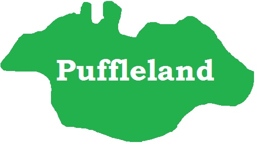 File:Puffleland.jpg