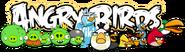 830px-Angry Birds wiki logo