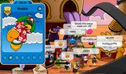 Club-Penguin-2012-04-03 11.31