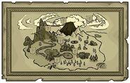 Medieval-map-blank