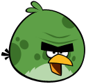 AB Big Bro Bird2