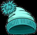 TurquoiseToque