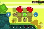 Bad-piggies-fisrt-look-g4-level-entry-vehicle-creation-screen